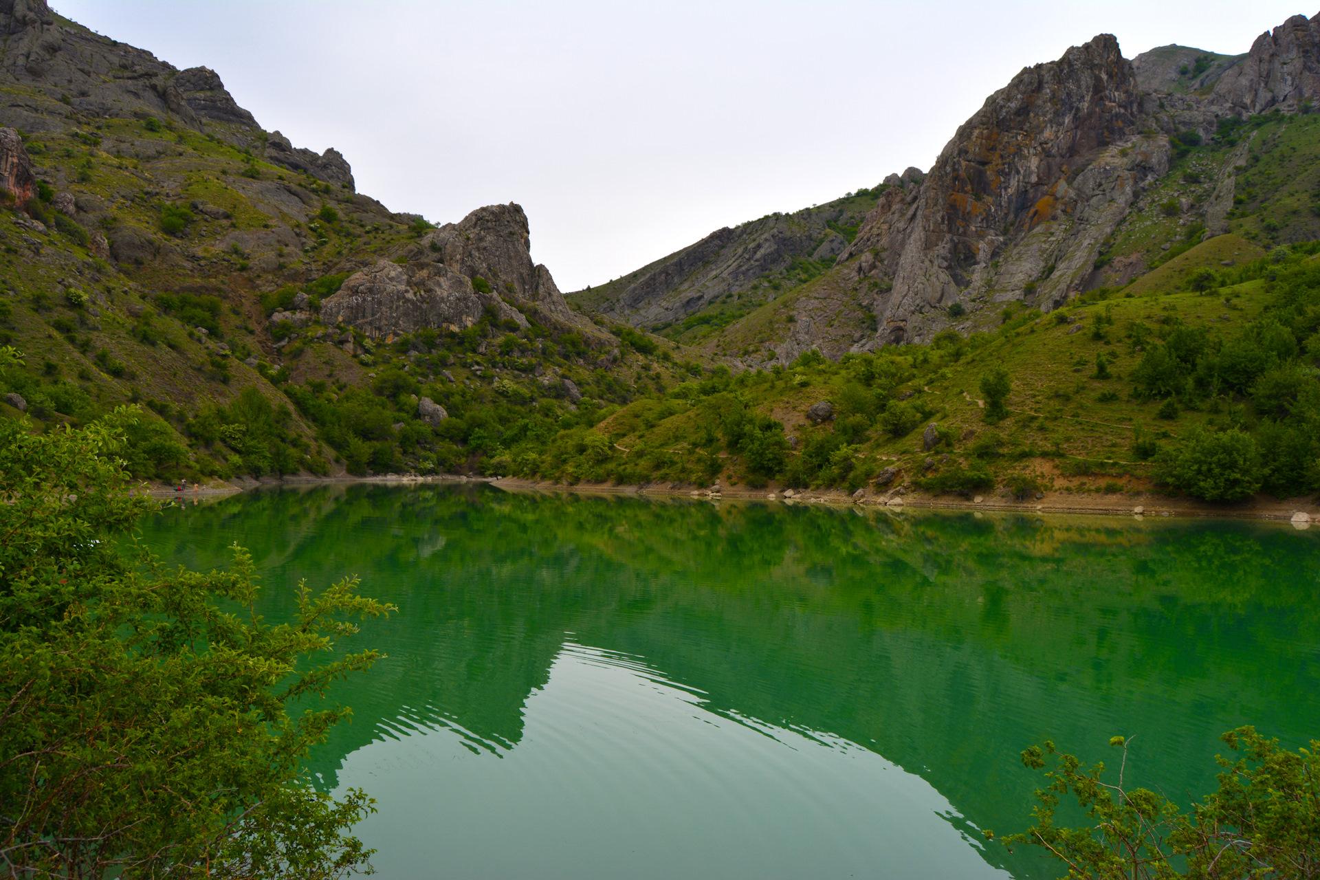 зеленогорье крым фото использовании створки