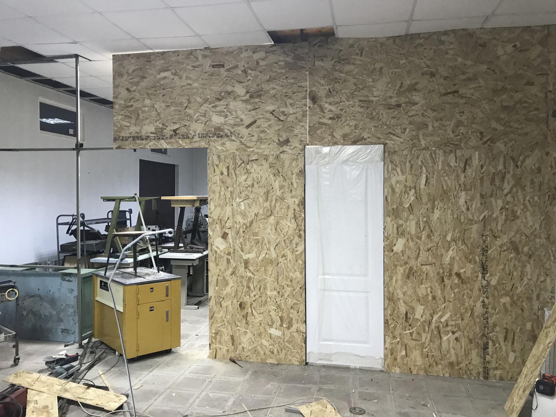 Мебель своими руками оборудование фото 798