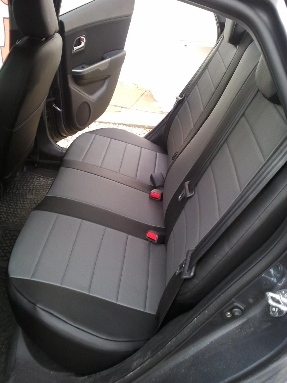 Чехлы на сиденья в автомобиле своими руками фото 507