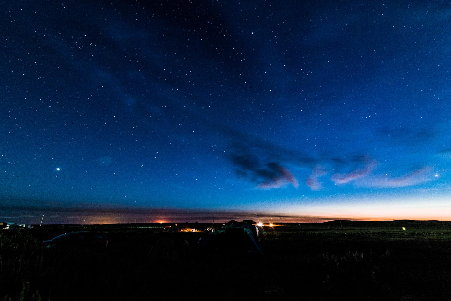 самого картинки ночного неба в живую запросу серебряная