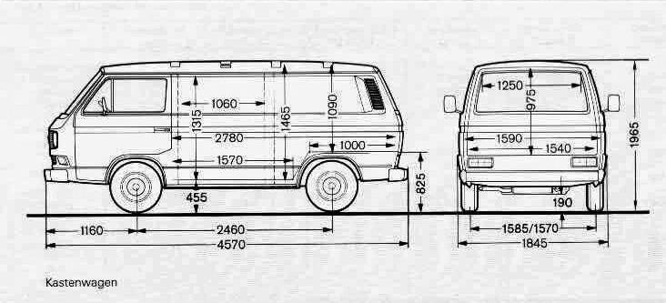 Размер фольксваген транспортер т3 конвейеры скребковые с погруженными скребками