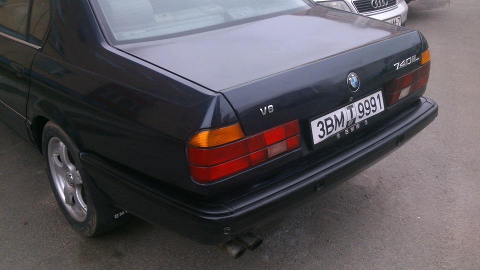 как снимать молдинги BMW e30