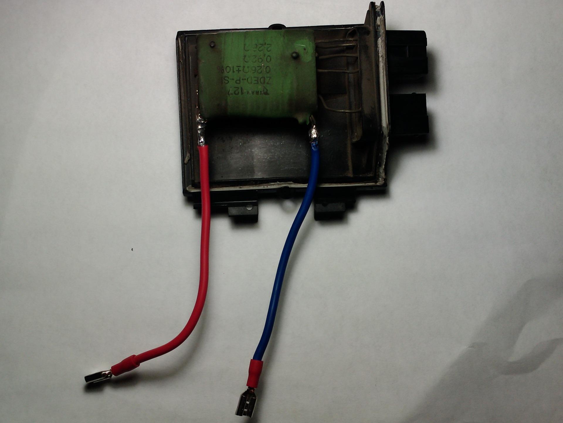 газель печка резистор оборотов эл схема отопителя