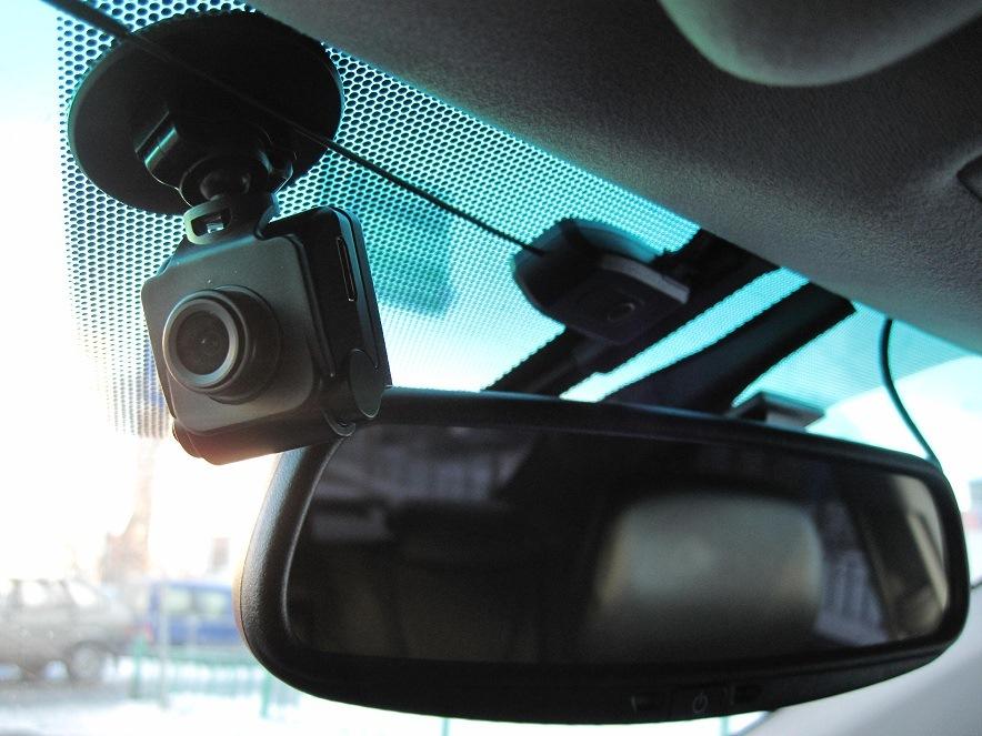 скрытая камера в машине гибдд-эи1