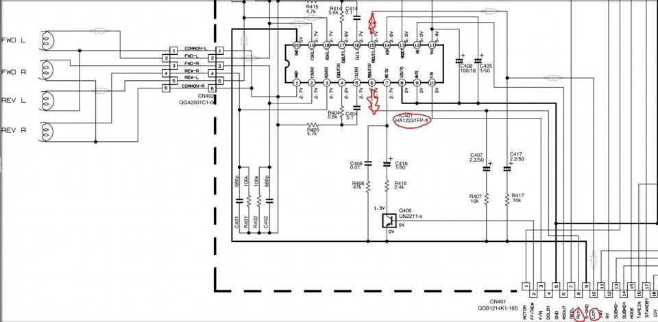 Инструкция автомагнитолы jvc ks f545 скачать