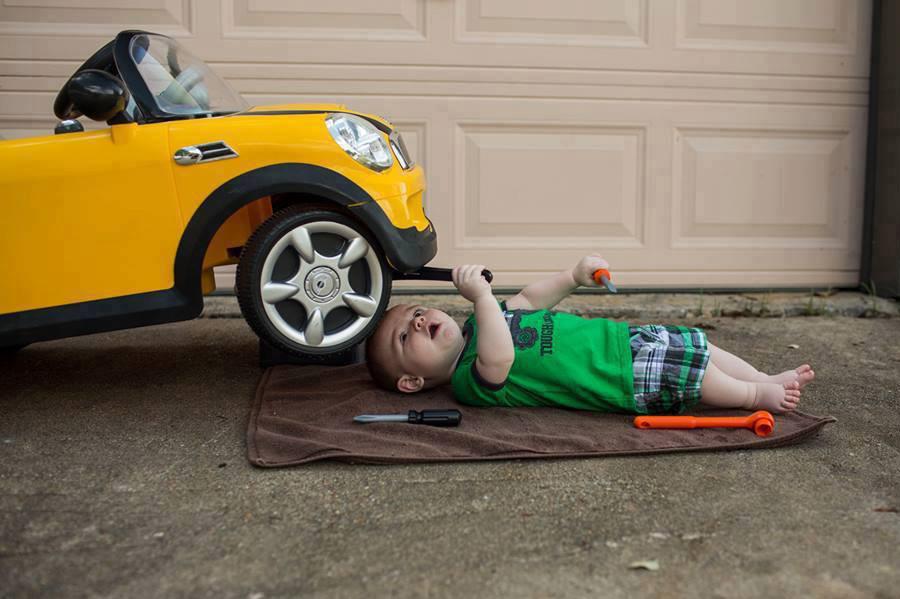 Смешные картинки о машинах для детей, открытку конкурс голосование