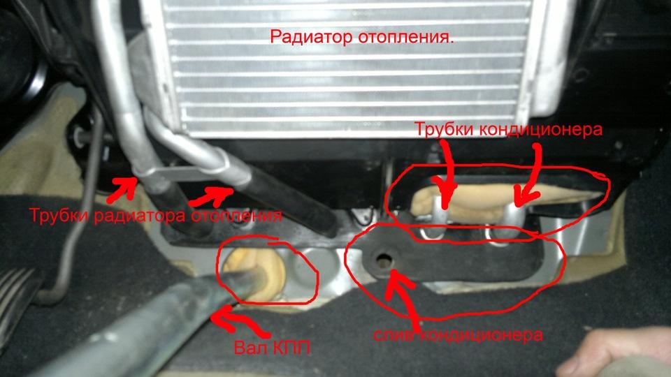 Выкройка автомобильных накидок