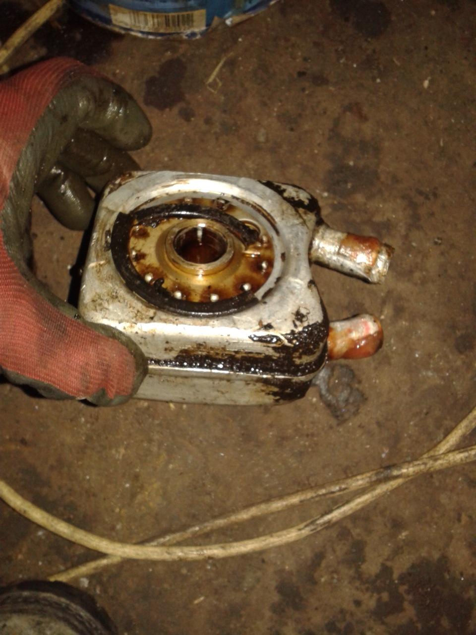Ремонт теплообменника на ауди Кожухотрубный испаритель ONDA SSE 36.301.2400 Камышин