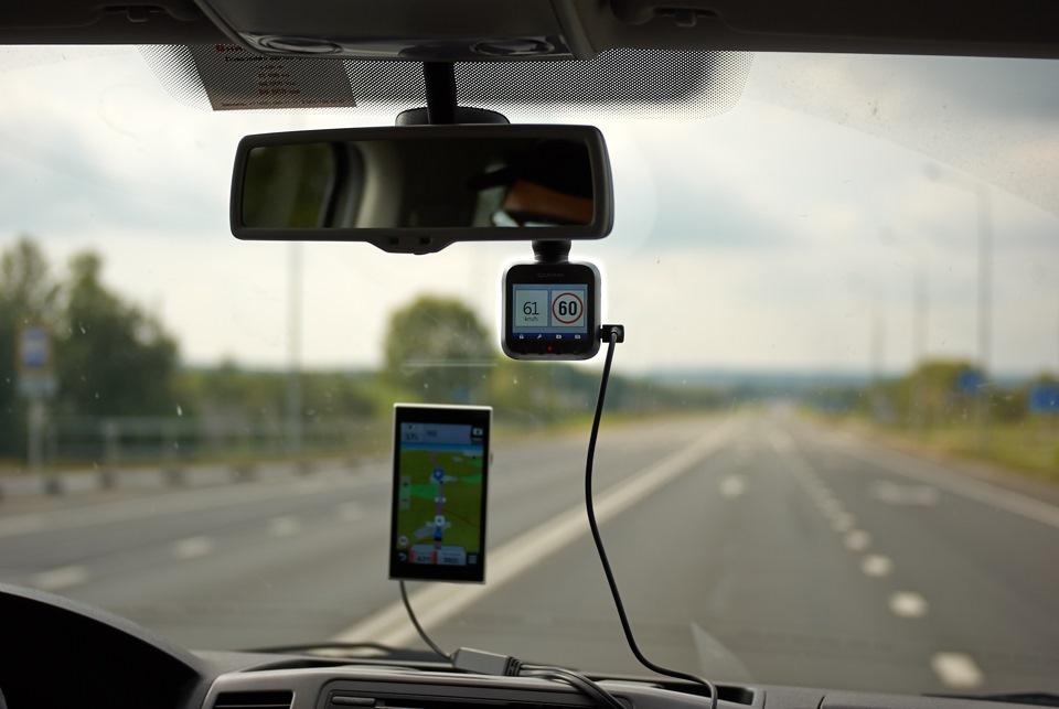 Портал видео с регистраторов видеорегистратор корея автомобильный