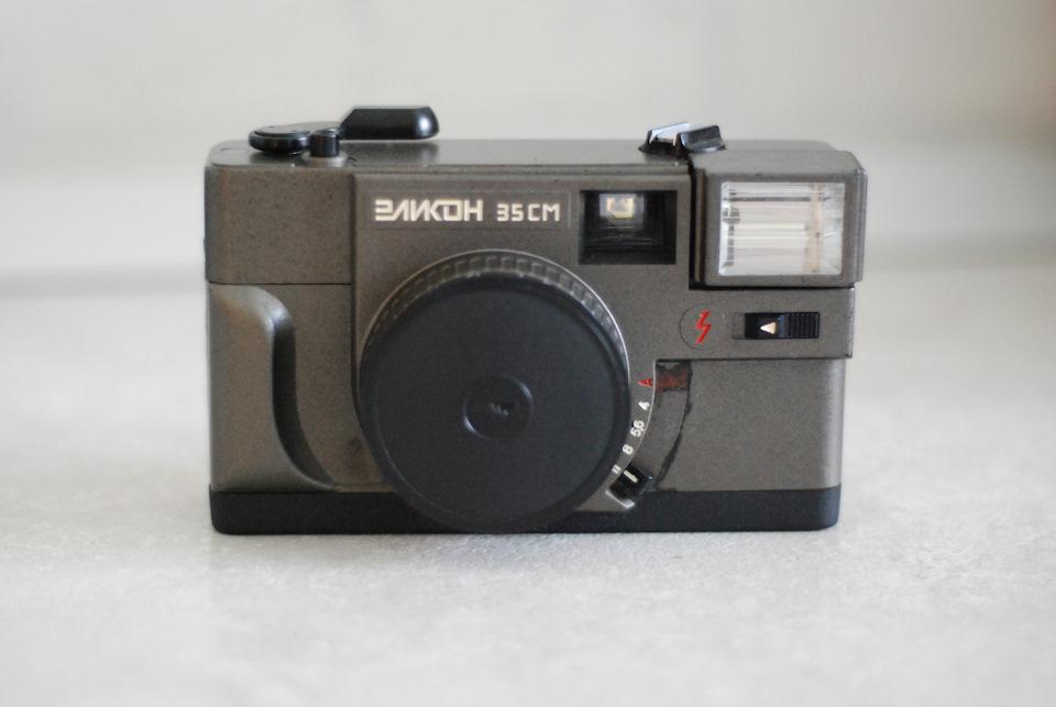 39fad6ds-960.jpg