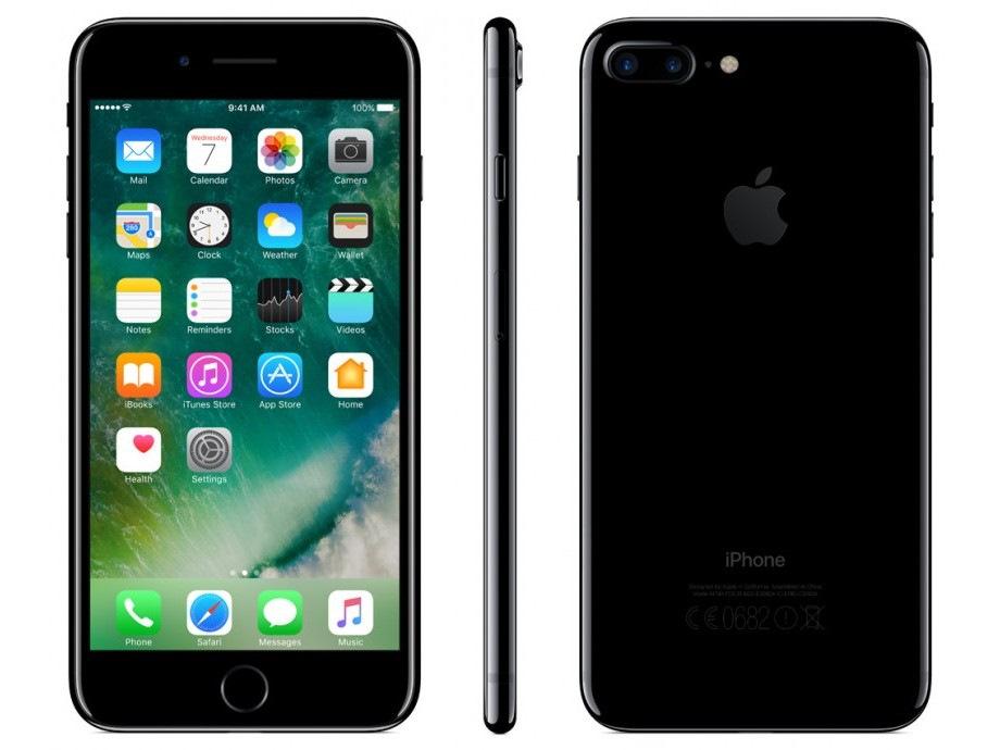 купить iphone 7 в ростове