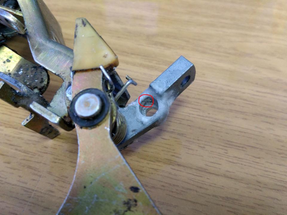 Чем склеить силумин в домашних условиях