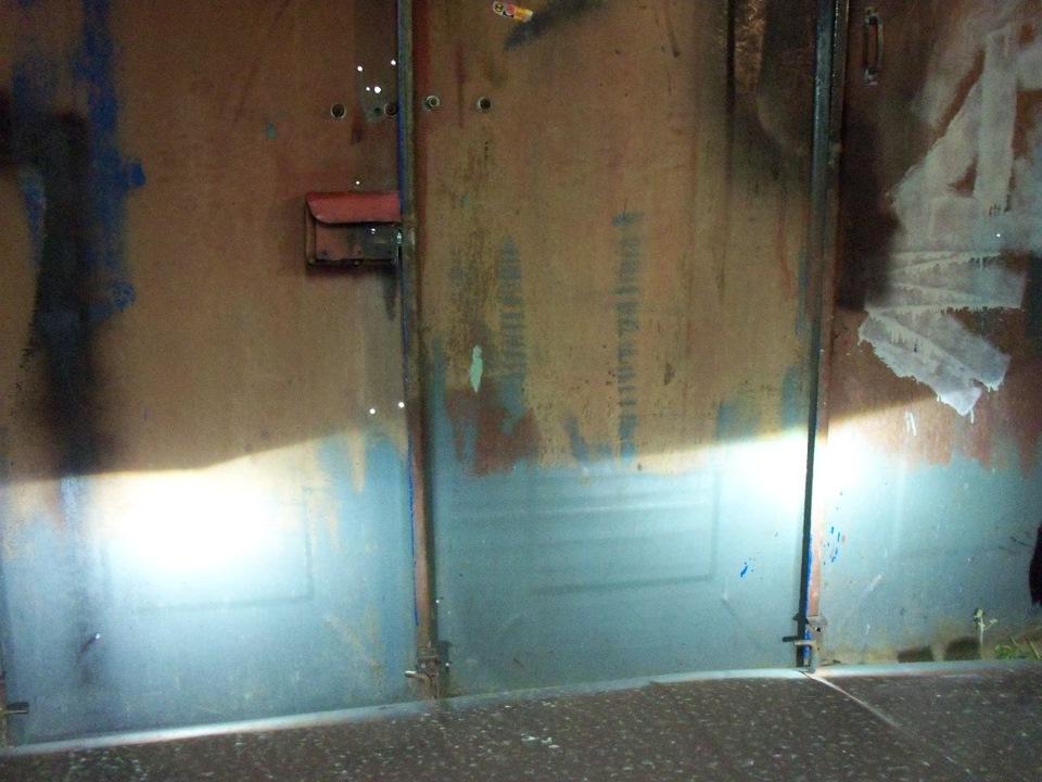 Реле генератора ваз 2106 где находится фото