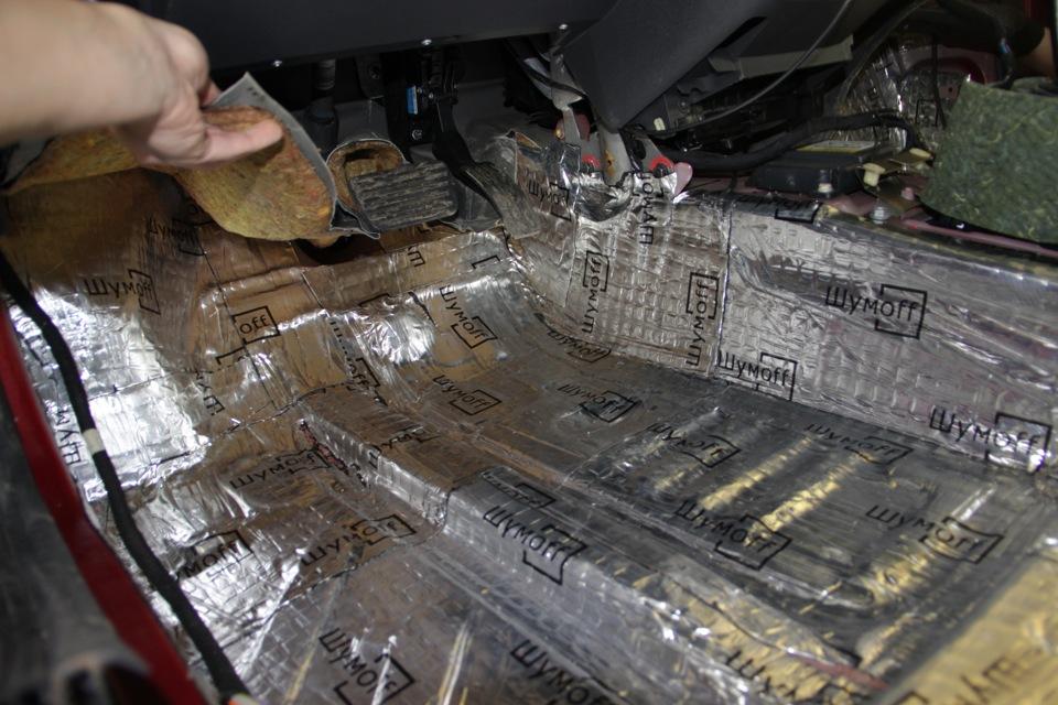 Технониколь в минске купить гидроизоляция