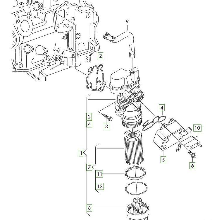 Замена теплообменник на ауди с6 Паяный теплообменник конденсатор GEA CA1A-UM Елец