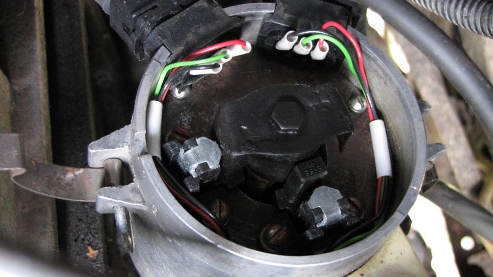 электромеханический корректор фар ваз 1118 ремонт клуб газель. зажигание с двумя датчиками холла на уаз.