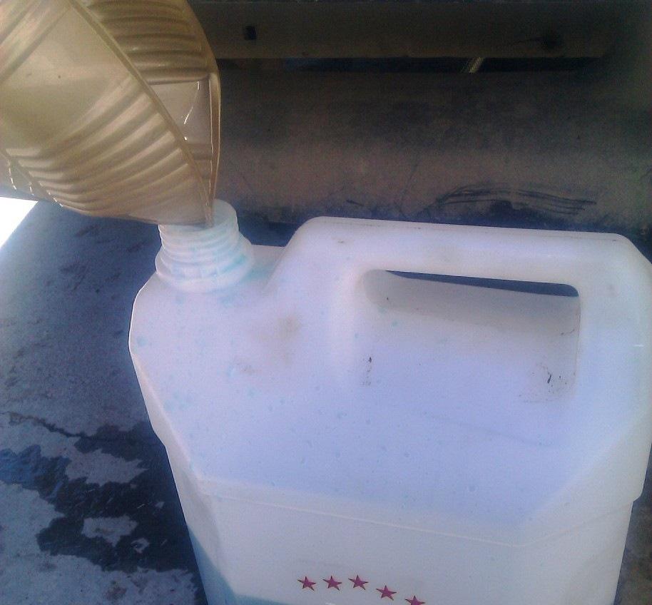 3a78718s 960 - Замена радиатора печки ваз 2114 своими руками - полезные советы