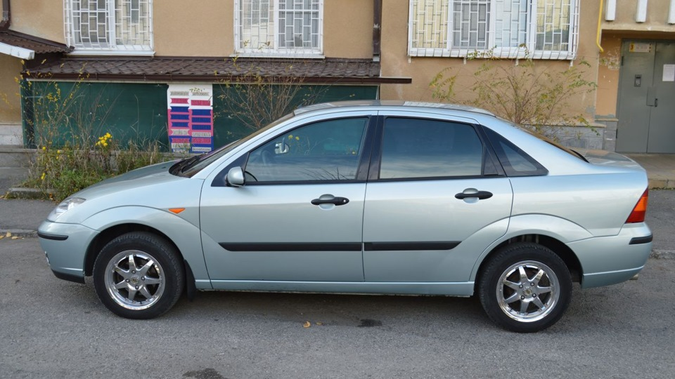 Более отзывов владельцев автомобилей с фотографиями.