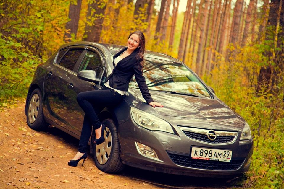 Как сфотографироваться когда вручают машину