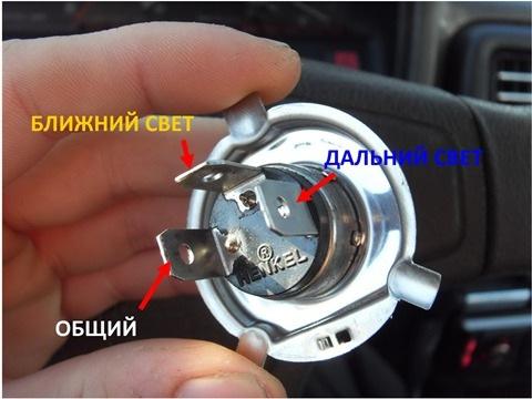 http://b.a.d-cd.net/3a7eacu-960.jpg