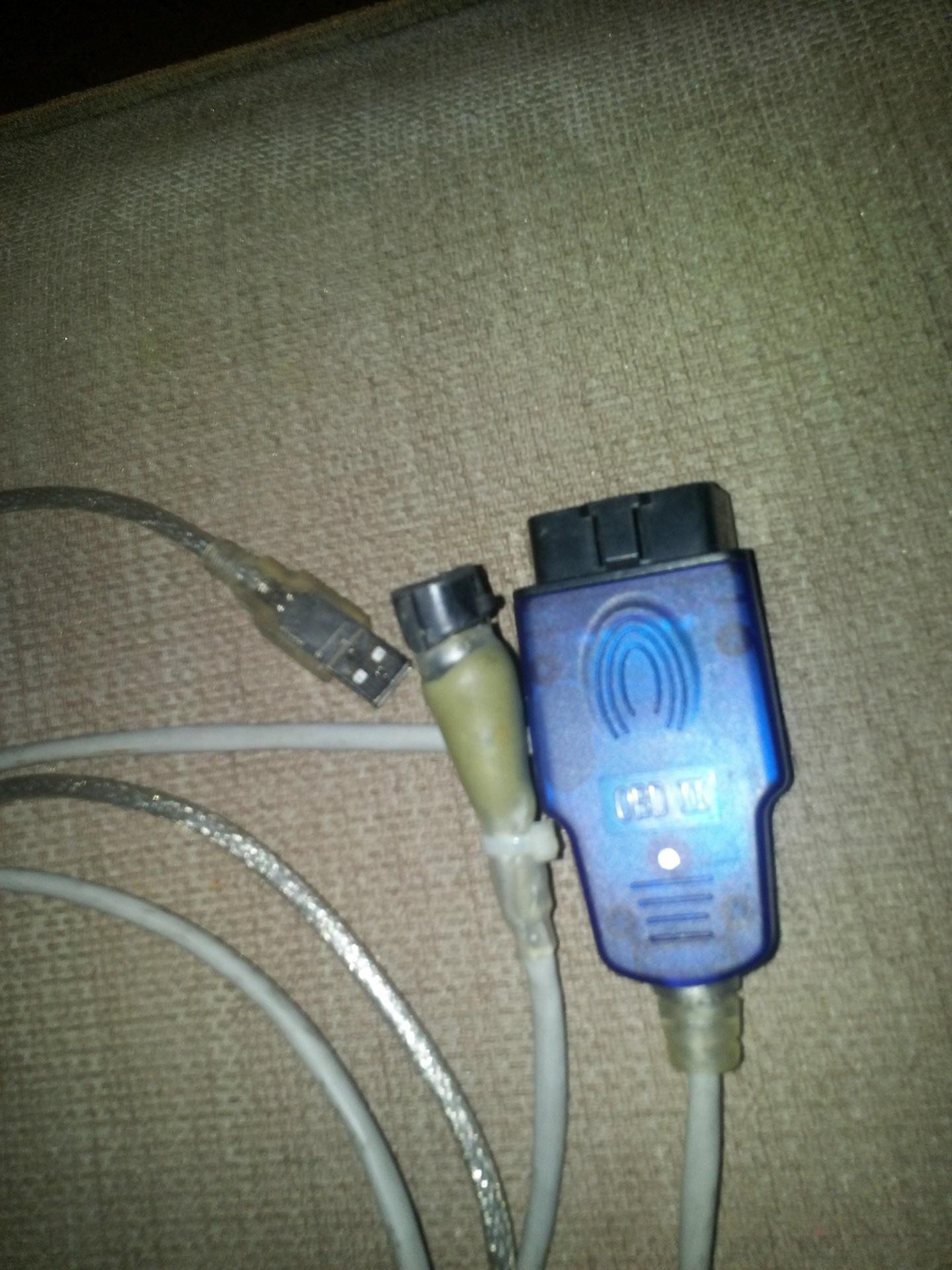 Своими руками из телефонного провода фото 575