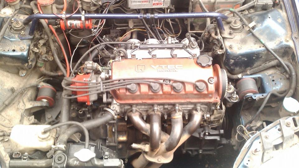 d15b vtec 79x74 5 (1650cm3) EG8 civic sedan wants 200 whp