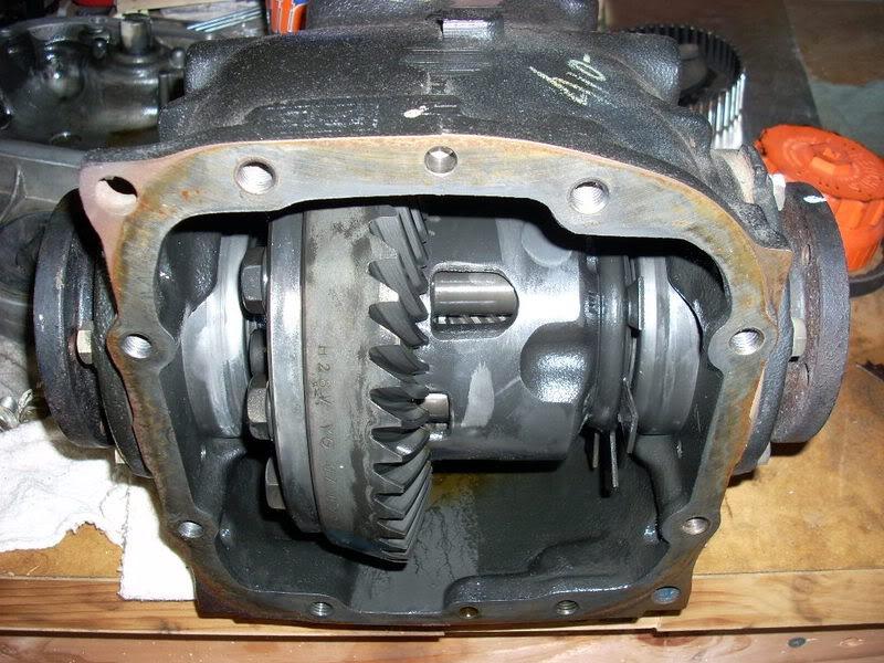 Iwbcru/watch/y-6kad_iomy/bmw-e36-how-replacing-oil-seals-differentialhtmlbmw e36 how replacing oil seals