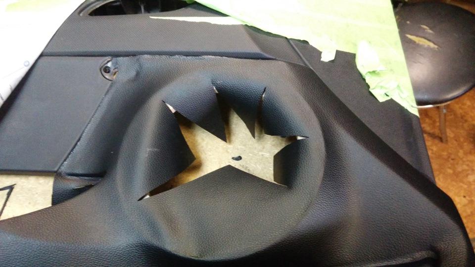 72 logbook peugeot 308 la musique 2012 on drive2. Black Bedroom Furniture Sets. Home Design Ideas