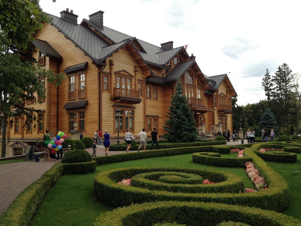 Симбирский дом недвижимость ульяновск