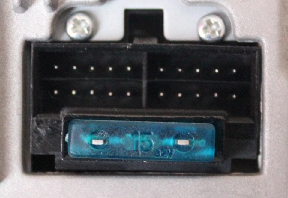Схема hyundai h cmd7080