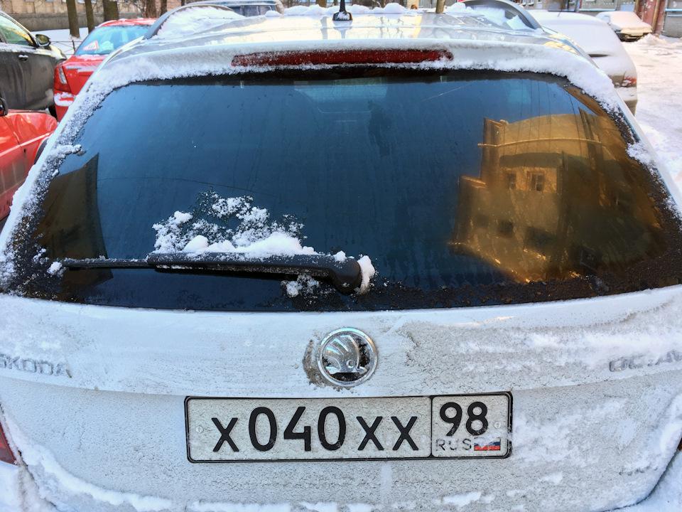 Ремонт авто по осаго у официального дилера