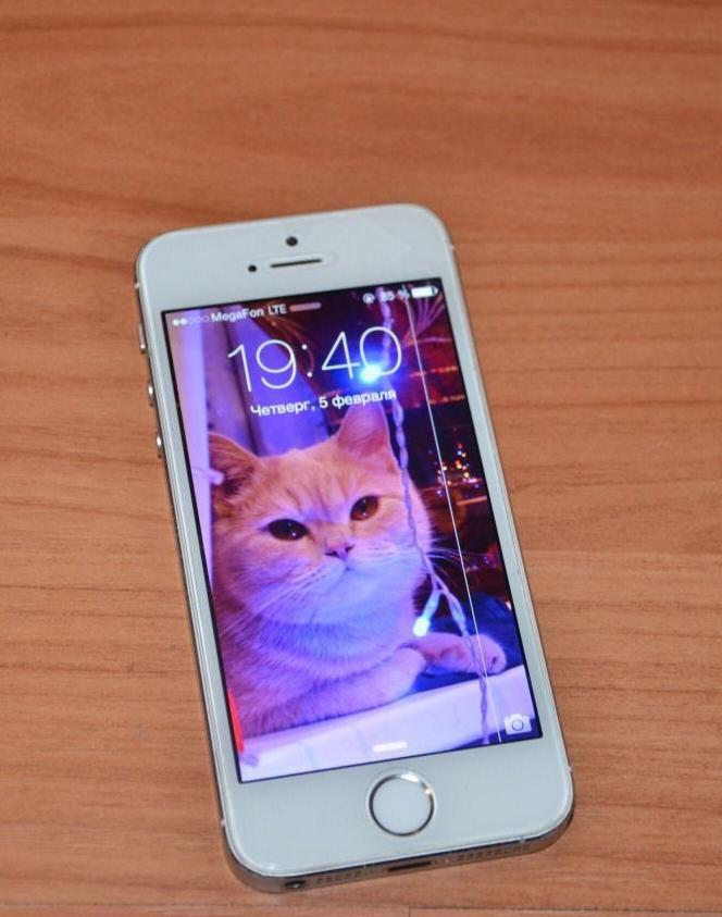 уронил телефон появила фиолетовая дич производстве термобелья используются