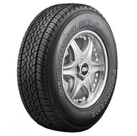 Торговая марка:geolandarh t g056 шина только колесо  комплект не перед ставкой срок поставки проверка пожалуйста