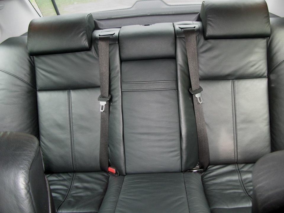 краска для кожаных сидений авто