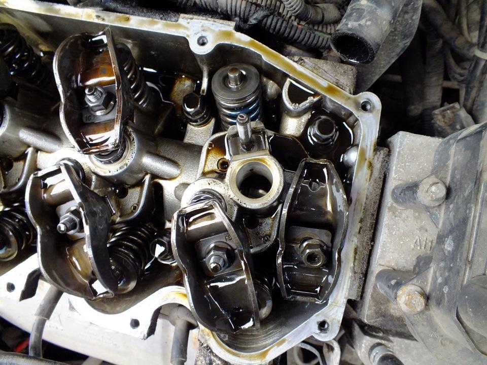 Как поменять гидрокомпенсаторы на чери амулет не включаются передачи на заведенном двигателе чери амулет