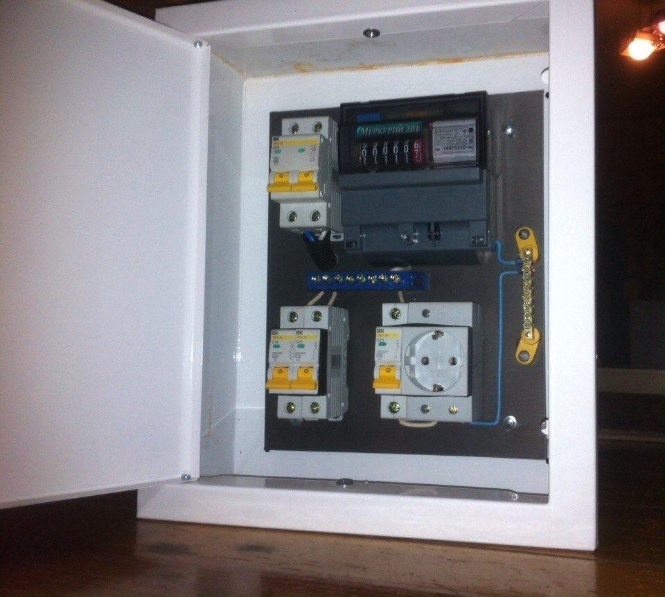 Какой поставить автомат на сварочный аппарат сварочный аппарат по алюминию kemppi