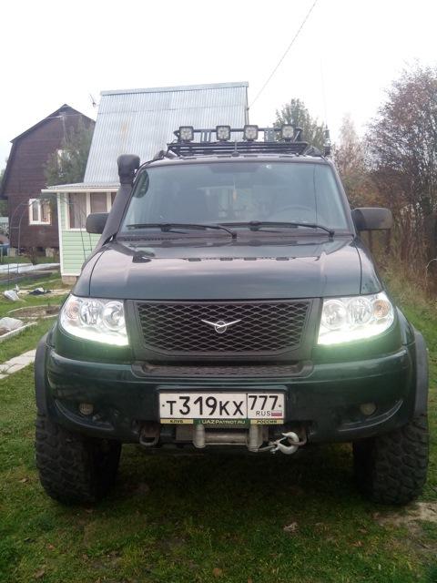 https://wesem-light.ru/27-vt-svetodiodnaya-led-fara-rabochego-sveta-kvadratnaya-loyo-work-8027/