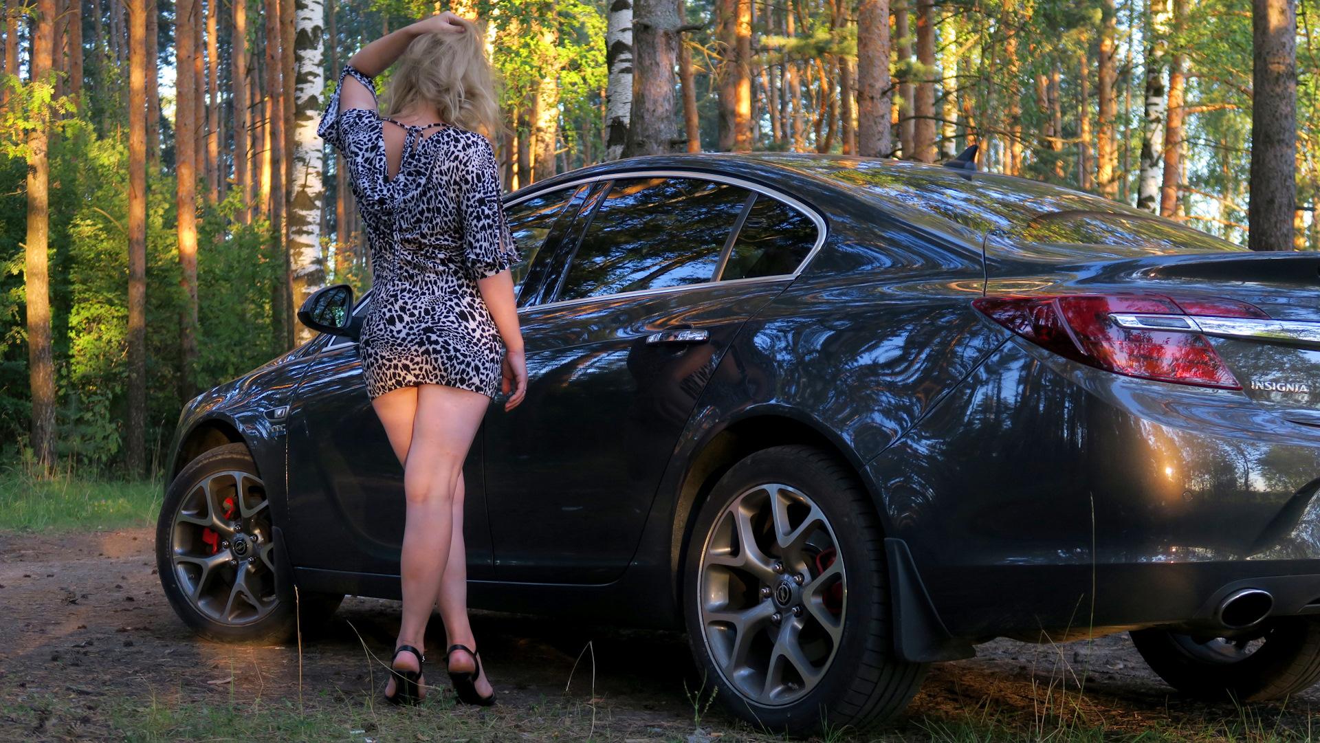 """Летний """"детальный"""" фотосет 2016"""