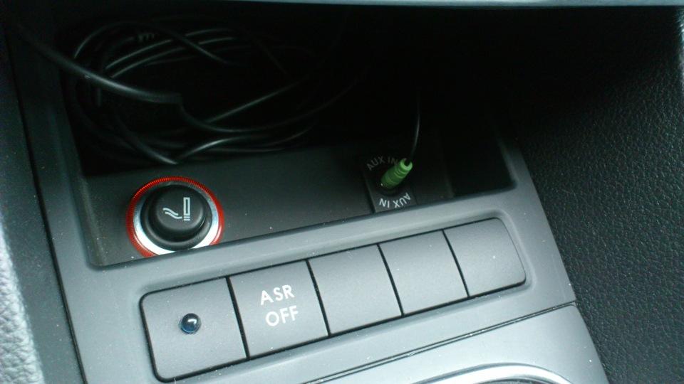 датчик света на авто своими руками