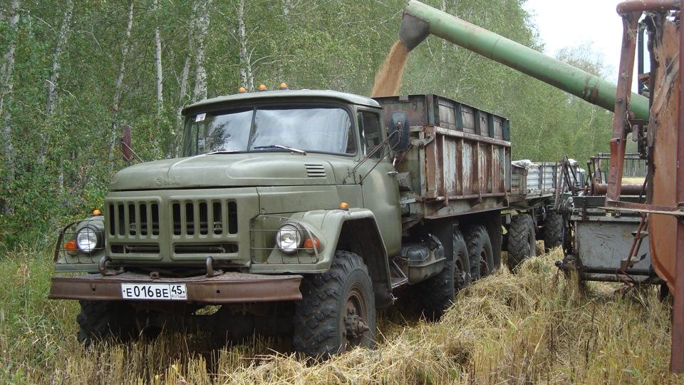 Купить дизельные генераторы в Москве в интернет-магазине