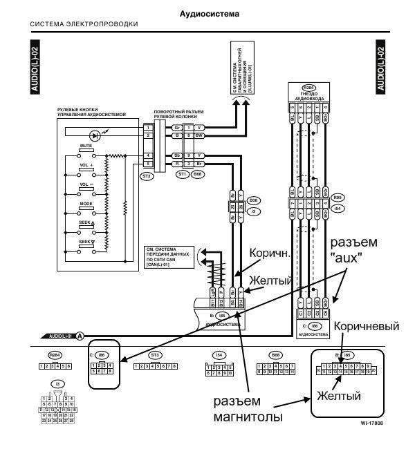 Печка Лада Калина: устройство, неисправности и диагностика, замена