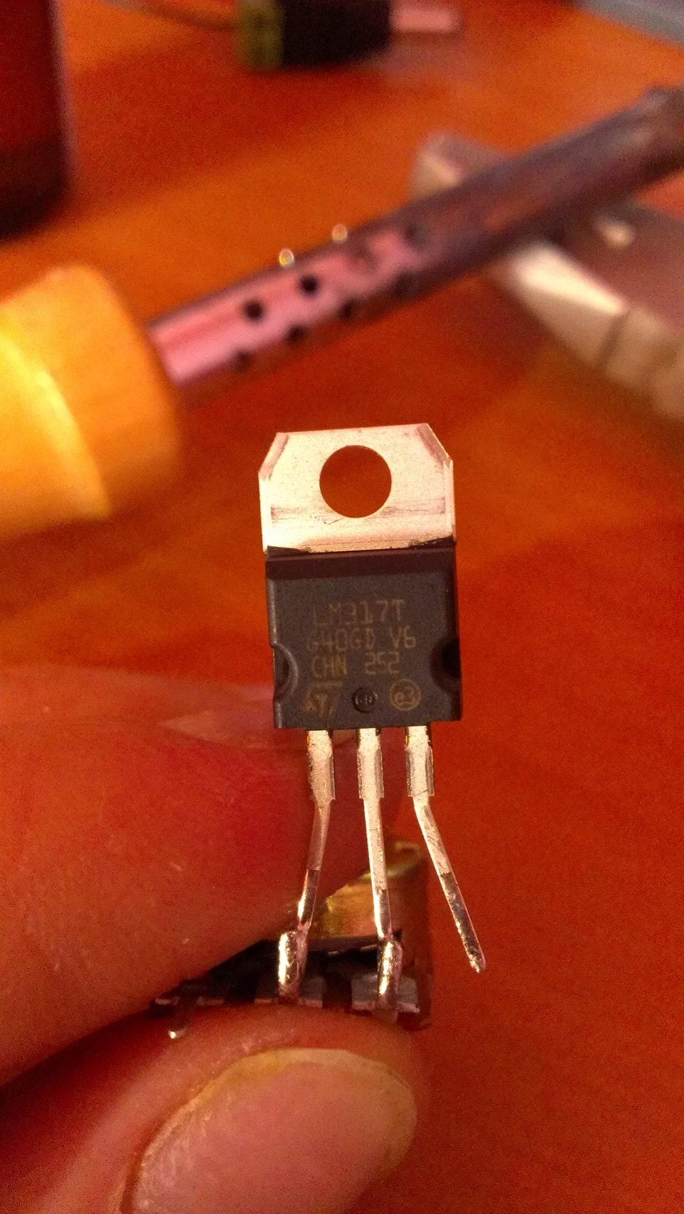 Регулировка яркости у светодиодной ленты своими руками 65