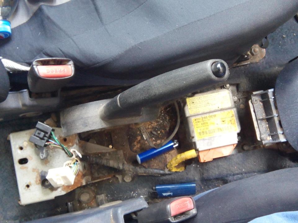 Регулировка троса ручного тормоза митсубиси Замена свечей зажигания qx80