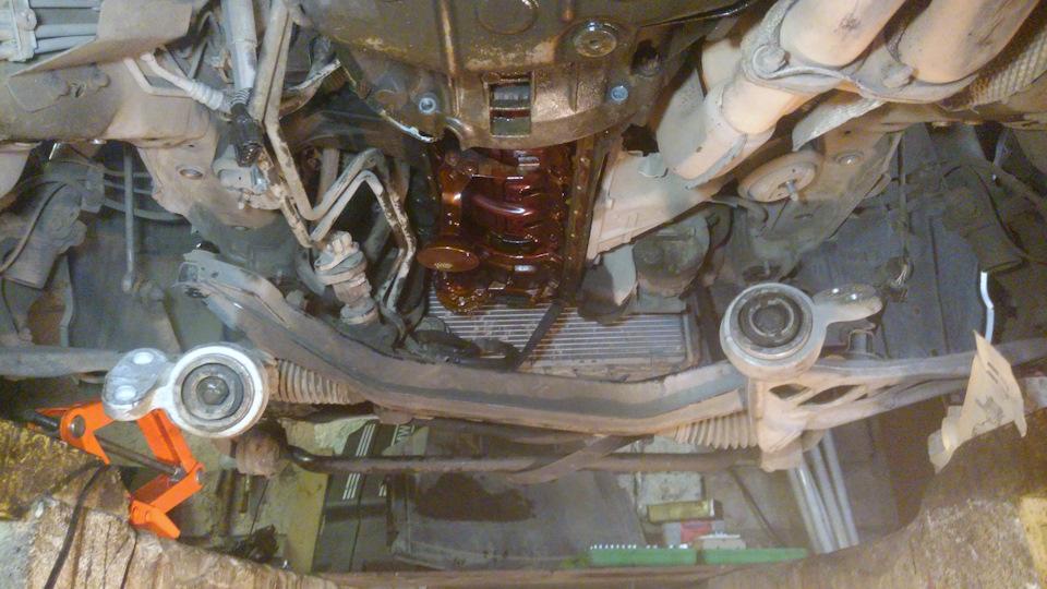 13 лс 35 лс модель замена поддон двигателя 6 двигателя: gx120