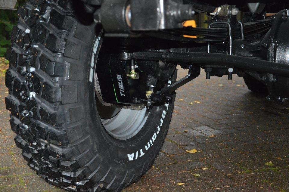 передаточное отношение колесного редуктора мостов вольво лапландер