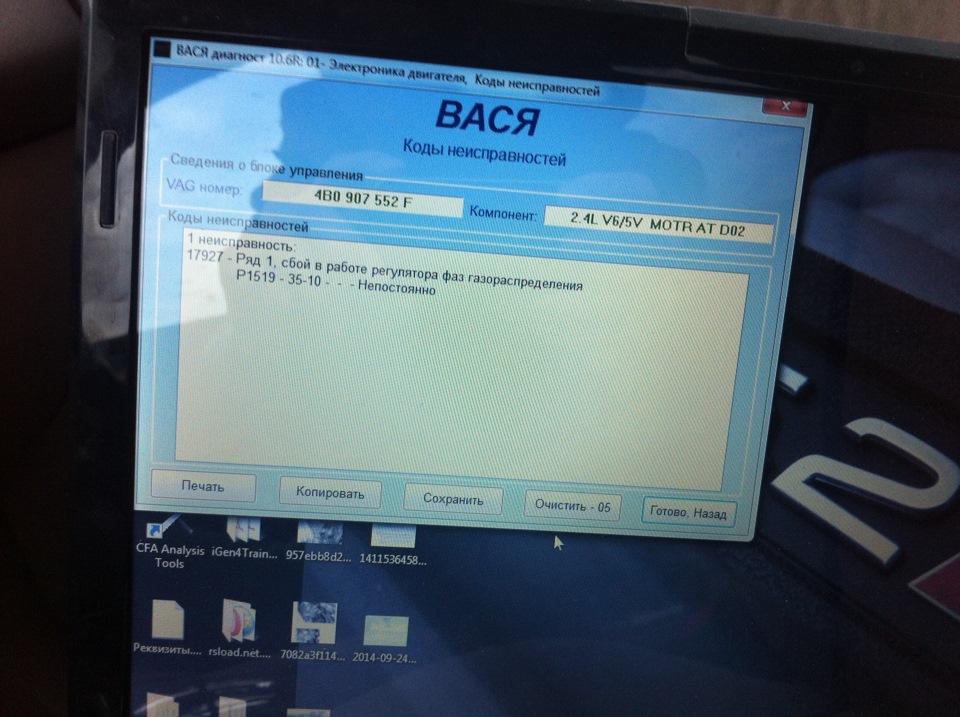 3c817acs-960.jpg