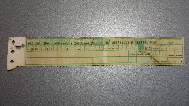 w123 280CE Coupe  - Страница 9 3c9cefcs-960