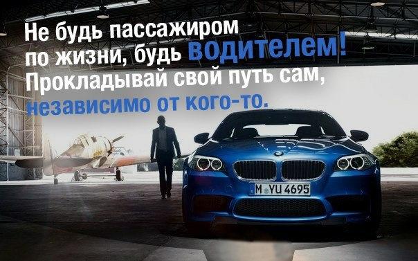 Фото иностранных авто выпускаемых в россии улучшения свойств