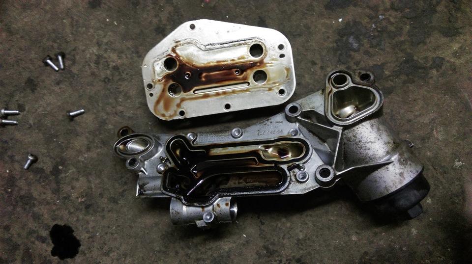 Теплообменник для шевроле круз Пластинчатый теплообменник Машимпэкс (GEA) ND150S Балашиха