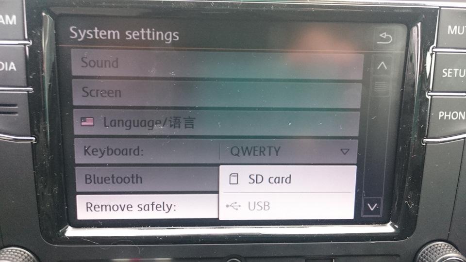 Заставки для андроида 6